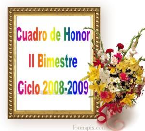 loonapix_11908545