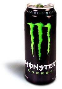 monster11
