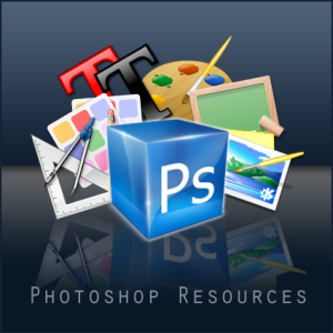 photoshop_resources