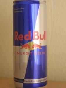 red-bull-2