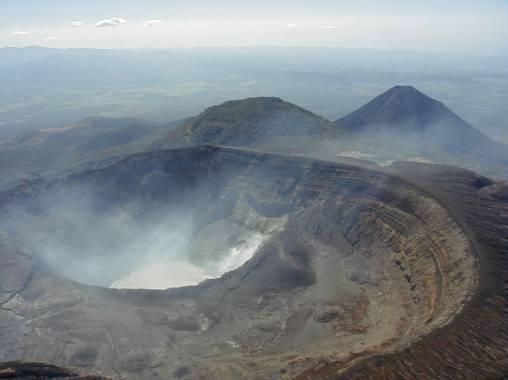 volcan61