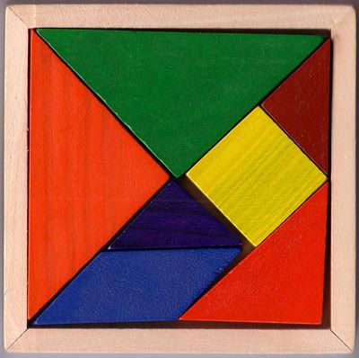 400px-tangram_set_001