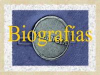index_boton_biografias