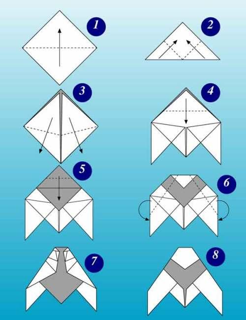 617-origami