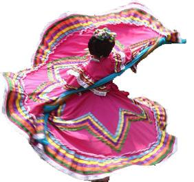 ballet_folkloric