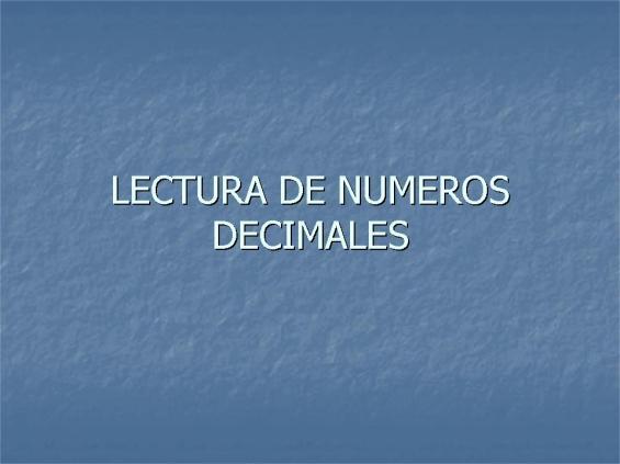 diapositiva115