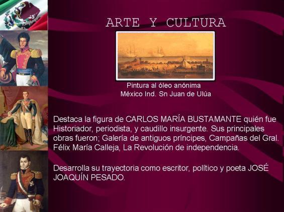 diapositiva65