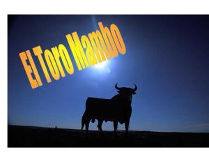 el-toro1