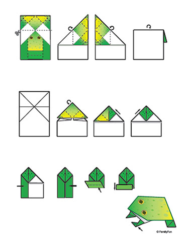 frog_origami_august26