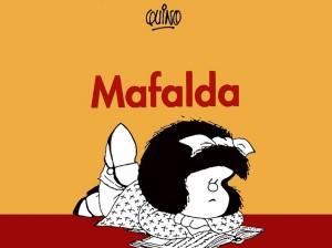 mafalda-02