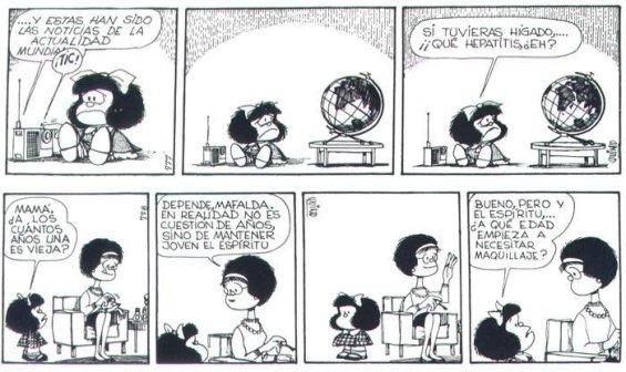 mafalda4_7_01