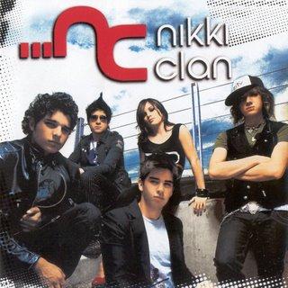 nikki-clan