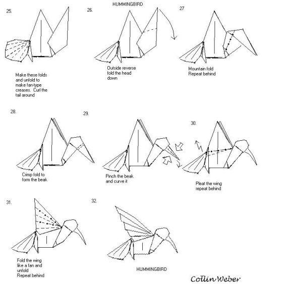 origamiweber04