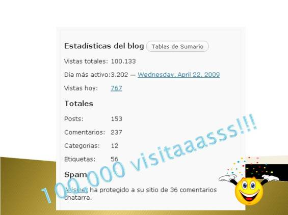 100000-visitas