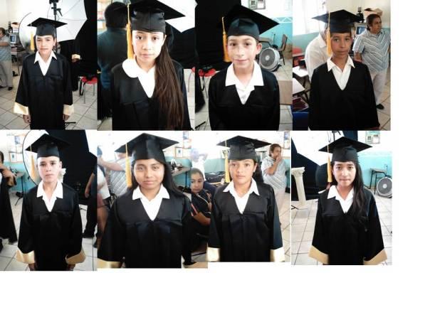 fotos2
