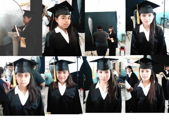 fotosgraduacion1