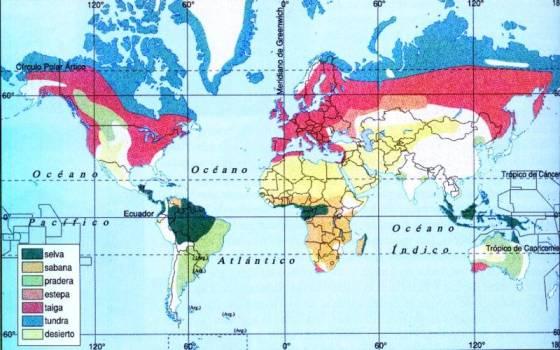 mapa_bioma