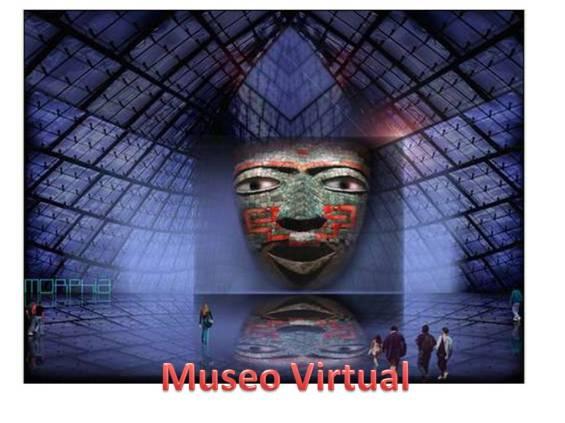 museo-virtual