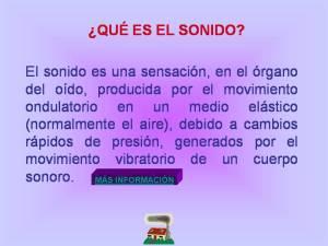 elsonido1