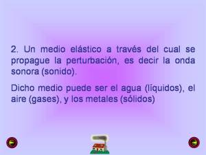 elsonido3
