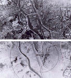 Nagasaki-antes-y-despues
