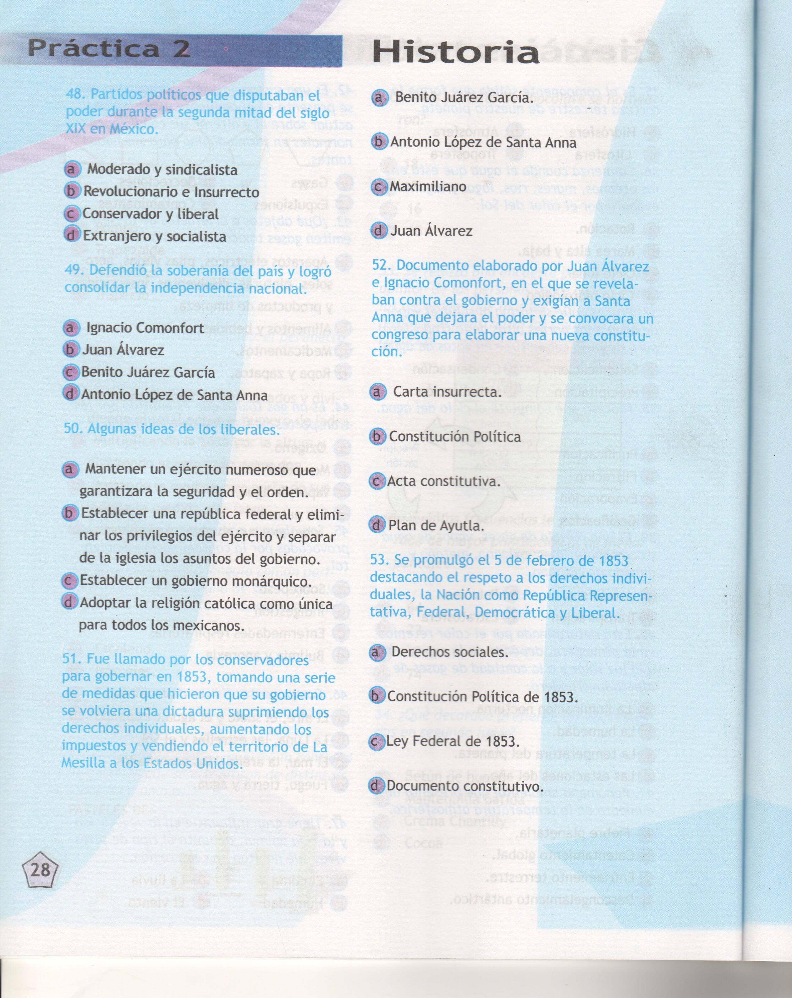 Cuestionario historia enlace 5to y 6to grado - Como se tapiza un cabecero ...